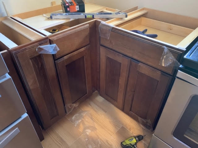 Cabinet install2