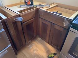Cabinet install2