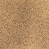 #16/30 Industrial Sand