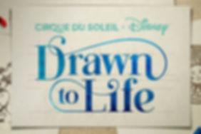 drawn-to-life-600X400.jpg
