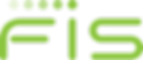FIS-Logo-Green-PNG.png