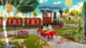 mickey-minnie-runaway-railway-render-16x