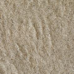 Caltega Golf Bunker Sand