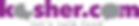 Kosher.com Logo_purple.png