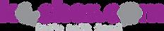 Kosher.com Logo_purple.png