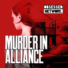 Murder in Alliance Podcast.jpg
