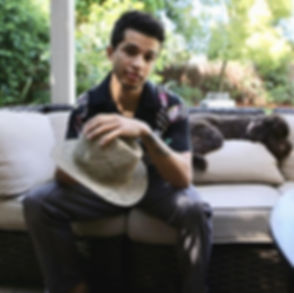 NBCUniversal-Jordan-Fisher-Influencer-Ca