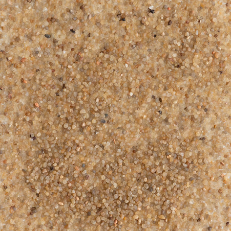 #8/16 Industrial Sand
