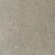 Silica Sand #325M