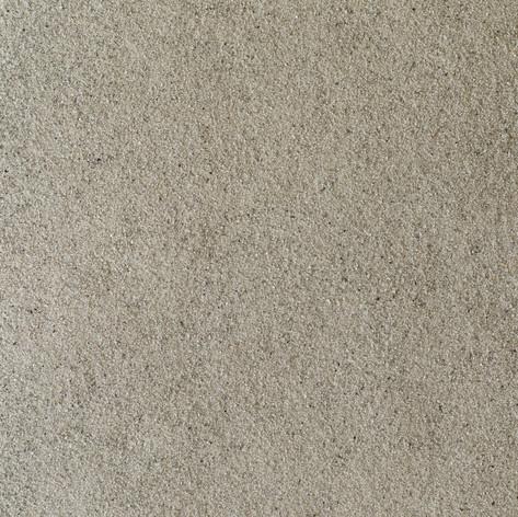 #60D Industrial Sand