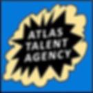 AtlasTalentAgency_Logo.jpg