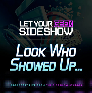 Sideshow.png