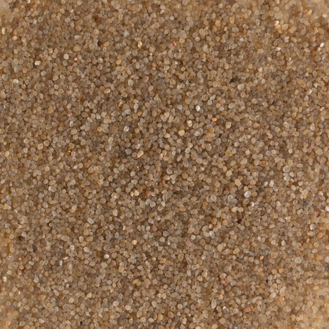 #10/16 Industrial Sand