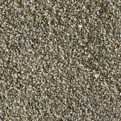 #12 Industrial Sand