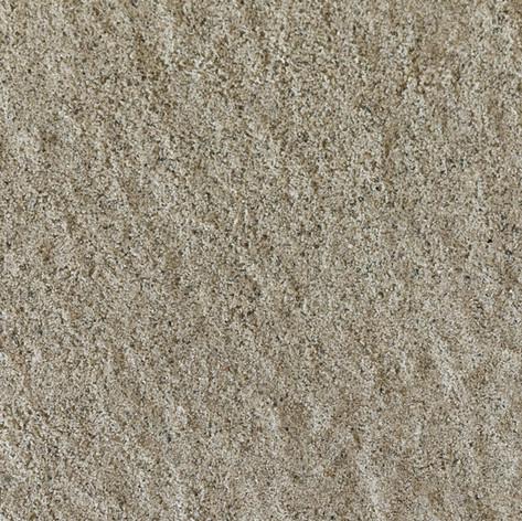 Pro Tour Golf Bunker Sand