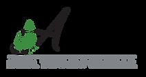 alpine-logo-large.png