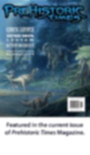 PrehistoricTimesArticle2.png