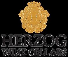 Herzog-Wine-Cellar-Logo.png
