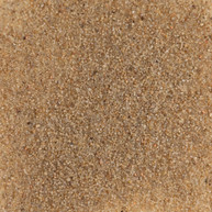 #12/20 Industrial Sand