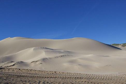 16 Sand Pile 2