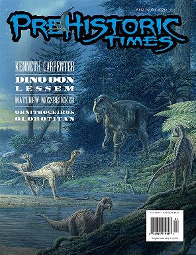 PrehistoricTimesCover.jpg