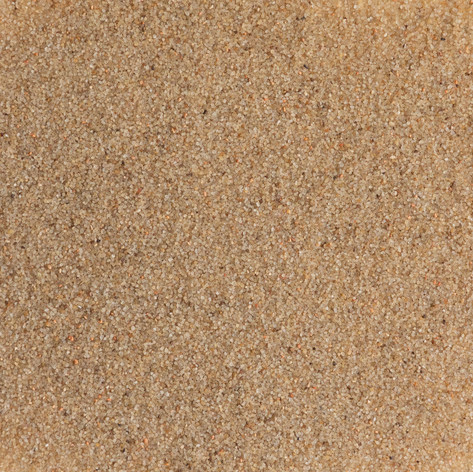 #20/40 Industrial Sand