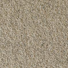 Silica Sand #200M