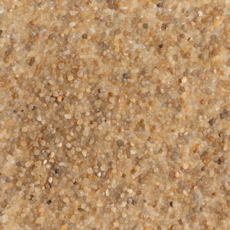 #8/12 Industrial Sand