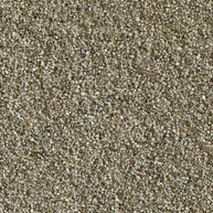 #16 Industrial Sand