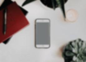 Iphone%20Overlay_edited.jpg