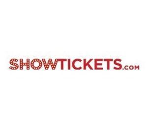 showtickets_com__L.jpg