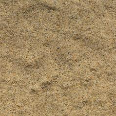 M30 Golf Bunker Sand
