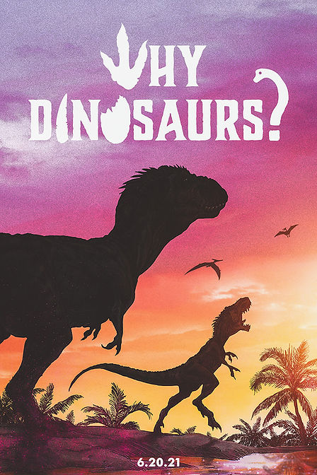 why-dinosaurs-poster_web.jpg