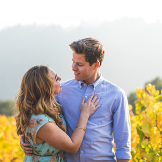 Winery Photography