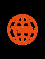 ybca-world-logo-01.png