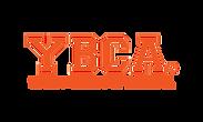 YBCA-USA-01.png