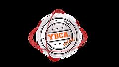 YBCA WEEK LOGO (1).png