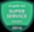 Angies-List-2016-Super-Service-Award-300