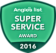 Angies-List-2016-Super-Service-Award-300
