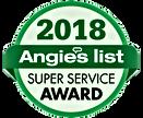 AngiesList_SSA_2018_530x438.png