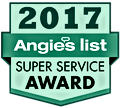 angies2017.png