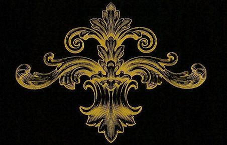 hs logo_edited.jpg