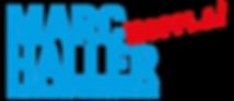 Marc_Haller_Logo_Hoppla.png