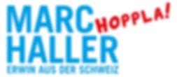 Marc_Haller_Logo_Hoppla.jpg