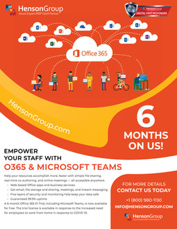 Henson-Group-O365-One-Pager.jpg