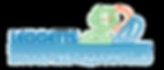 Leggetts-Logo-Transparent.png