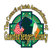 The Council of Irish Associations of Greater Bergen County