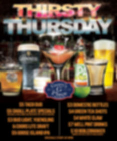 Gerry's-Place-Thirsty-Thursdays-Final-In