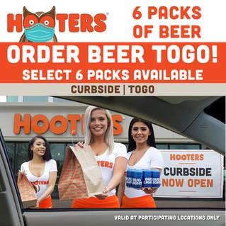 Hooters-Beer-ToGO.jpg
