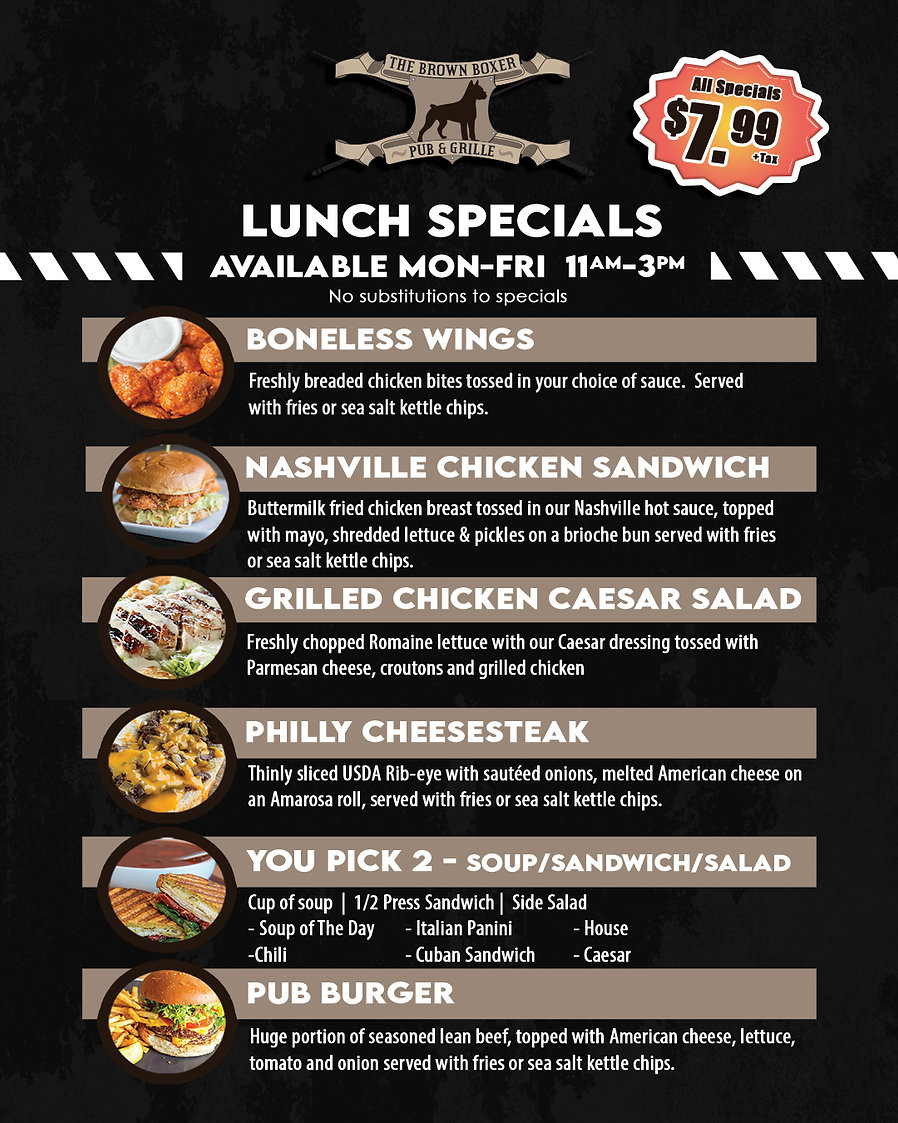 Brown-Boxer-North-Lunch-Specials-2021---